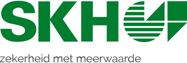 logo-SKH