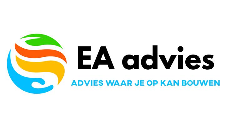 EAP-EPC wordt EA advies