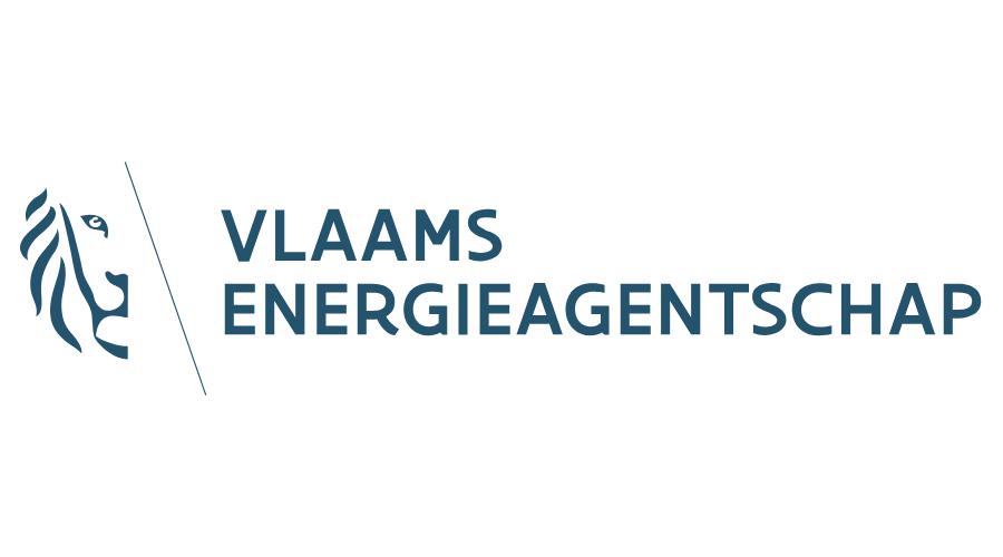 logo-VEA